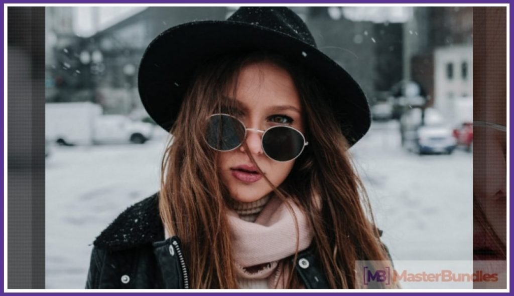 30+ Best Free Photoshop Actions 2020 - best free actions 15