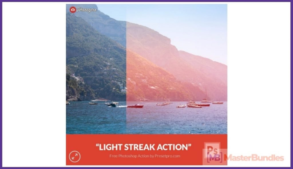 30+ Best Free Photoshop Actions 2020 - best free actions 25