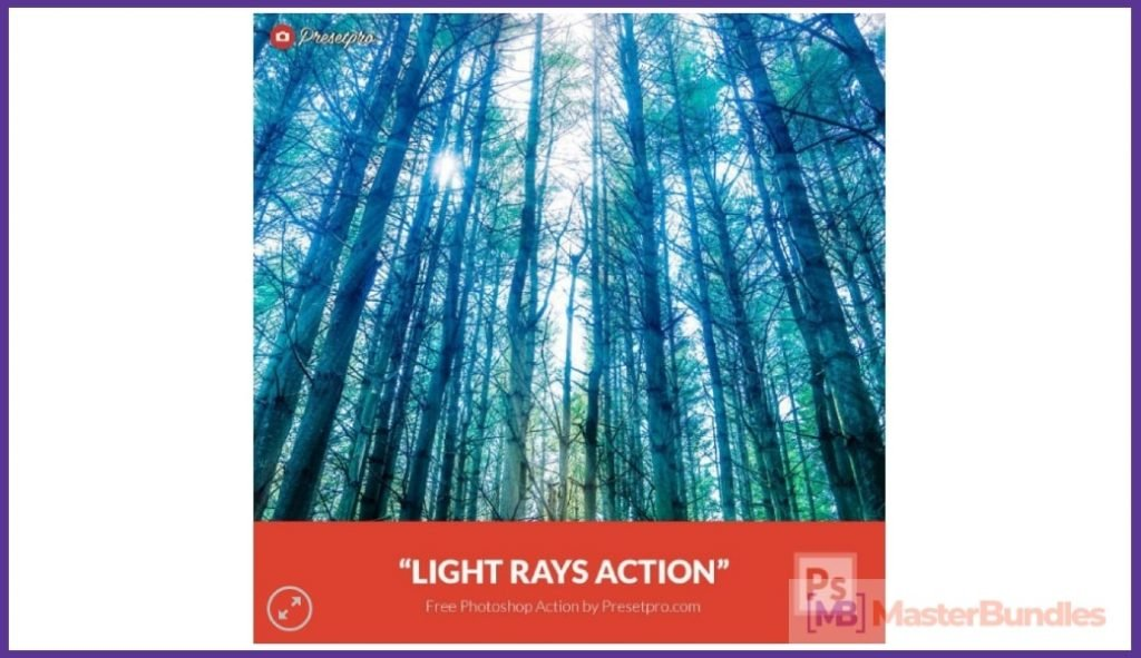 30+ Best Free Photoshop Actions 2020 - best free actions 26