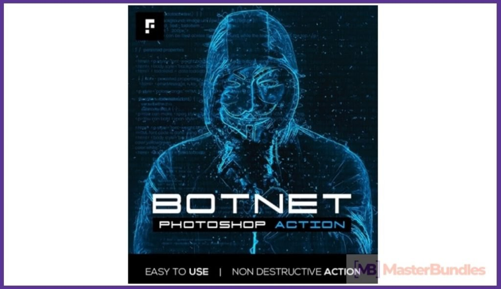 30+ Best Free Photoshop Actions 2020 - best free actions 28