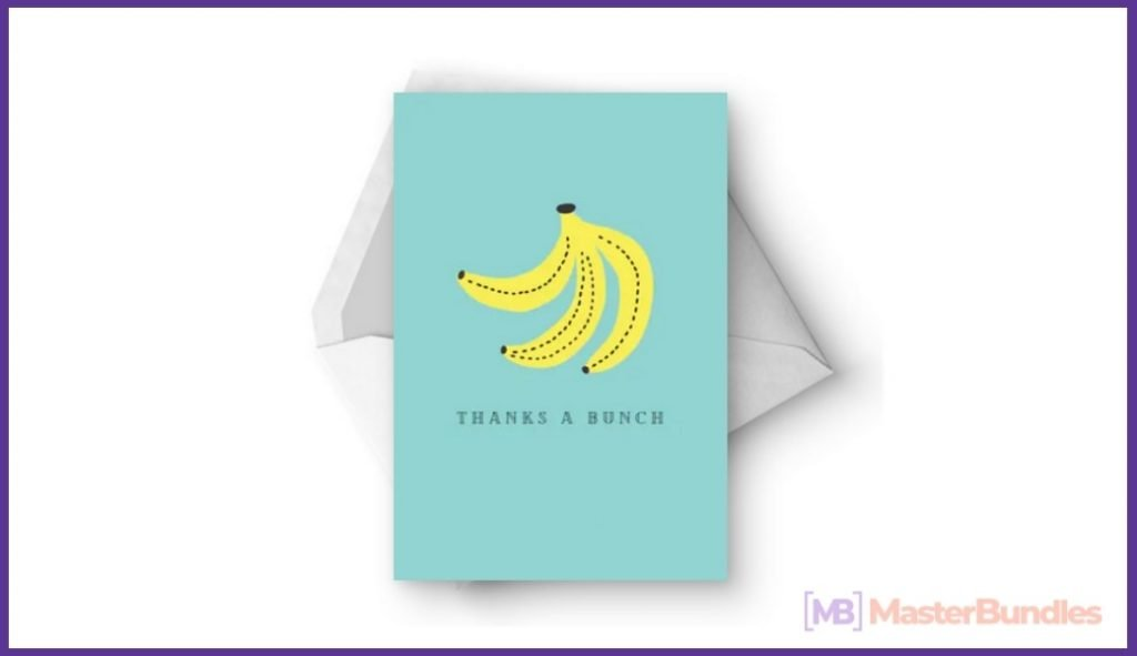 30+ Best Thank You Postcards in 2020 - best thank you postcards 30