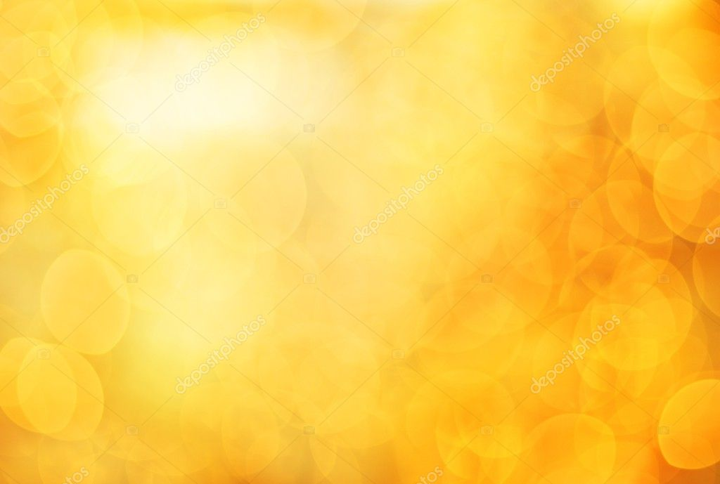 1000+ Yellow Background: Cheap Stock Photos & Images .jpg - depositphotos 10214103 stock photo abstract background