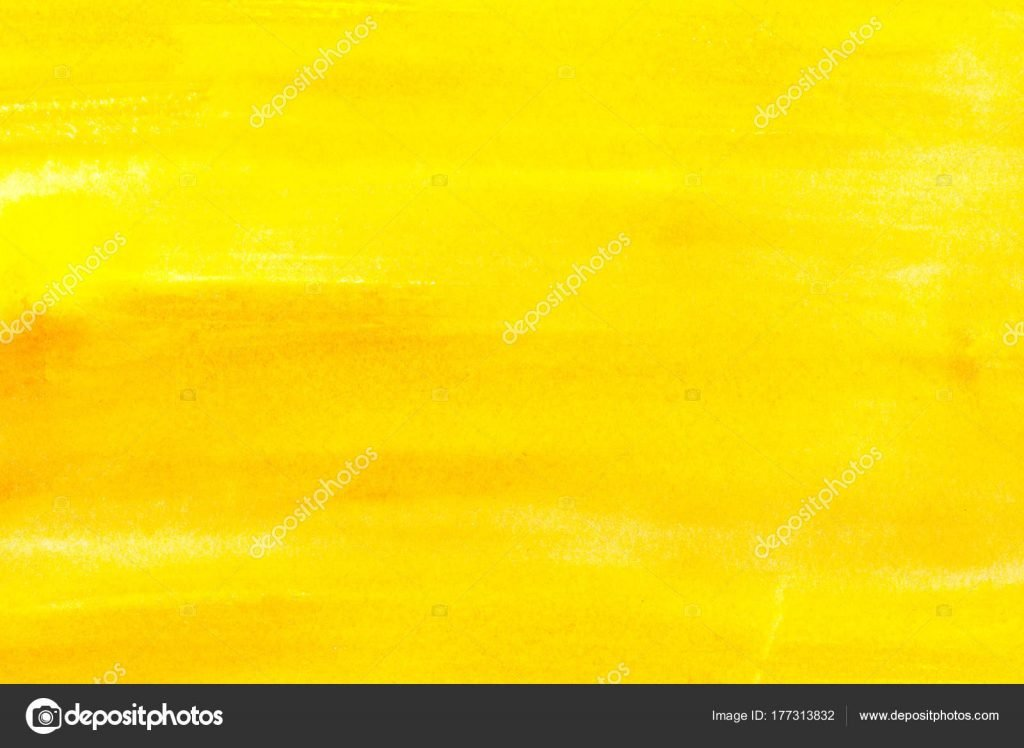1000+ Yellow Background: Cheap Stock Photos & Images .jpg - depositphotos 177313832 stock photo abstract painting bright yellow paint