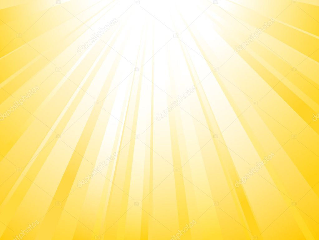 1000+ Yellow Background: Cheap Stock Photos & Images .jpg - depositphotos 2816132 stock illustration sunlight