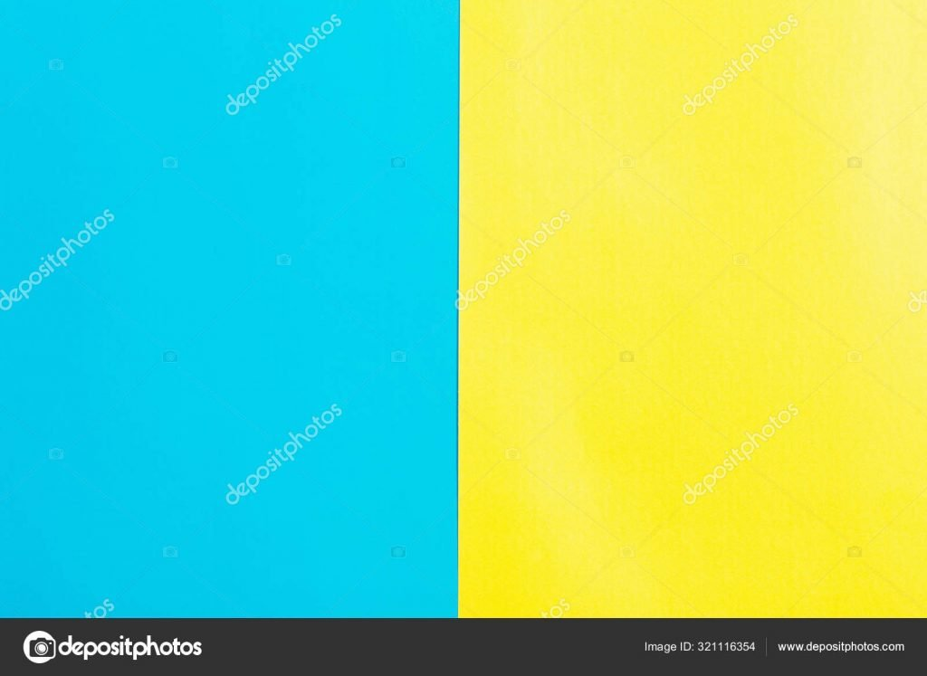 1000+ Yellow Background: Cheap Stock Photos & Images .jpg - depositphotos 321116354 stock photo blue and yellow paper background