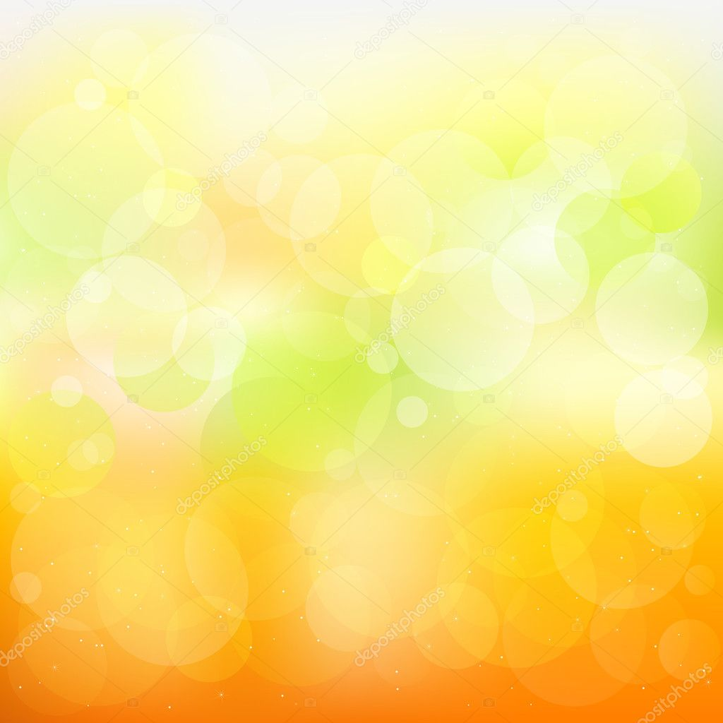 1000+ Yellow Background: Cheap Stock Photos & Images .jpg - depositphotos 3501613 stock illustration abstract vector orange and yellow
