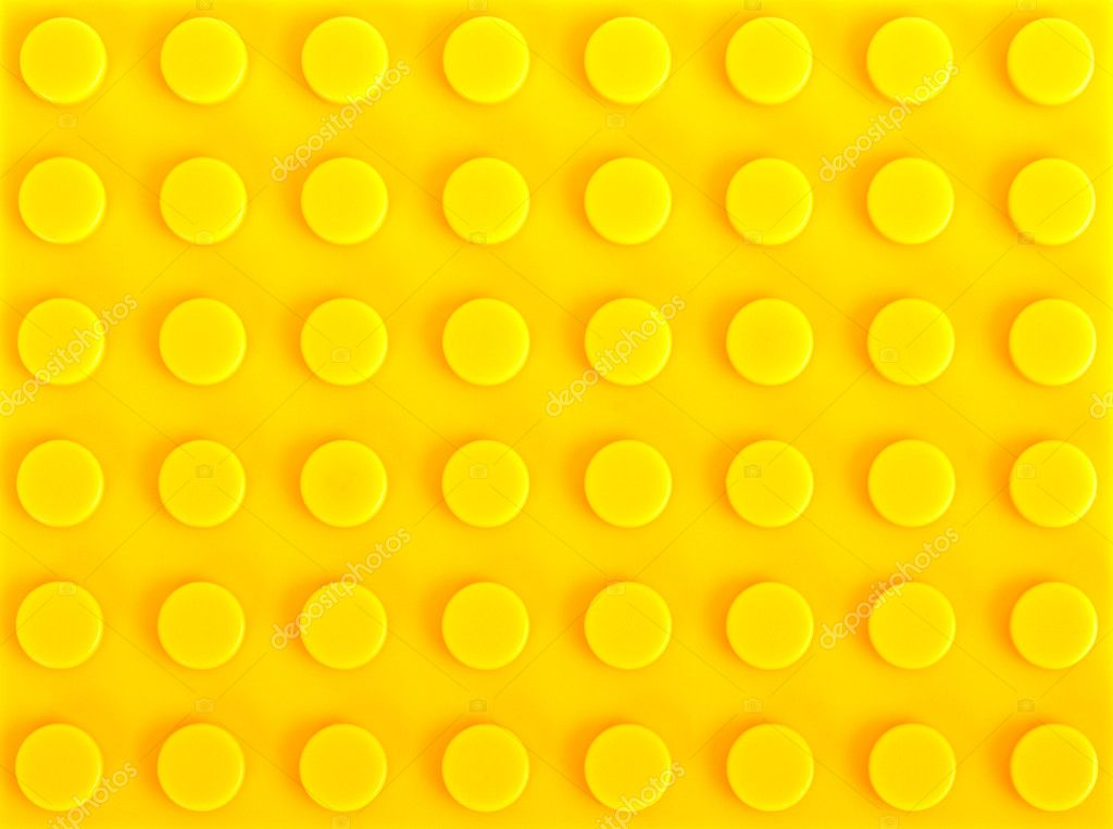 1000+ Yellow Background: Cheap Stock Photos & Images .jpg - depositphotos 7978139 stock photo plastic construction background