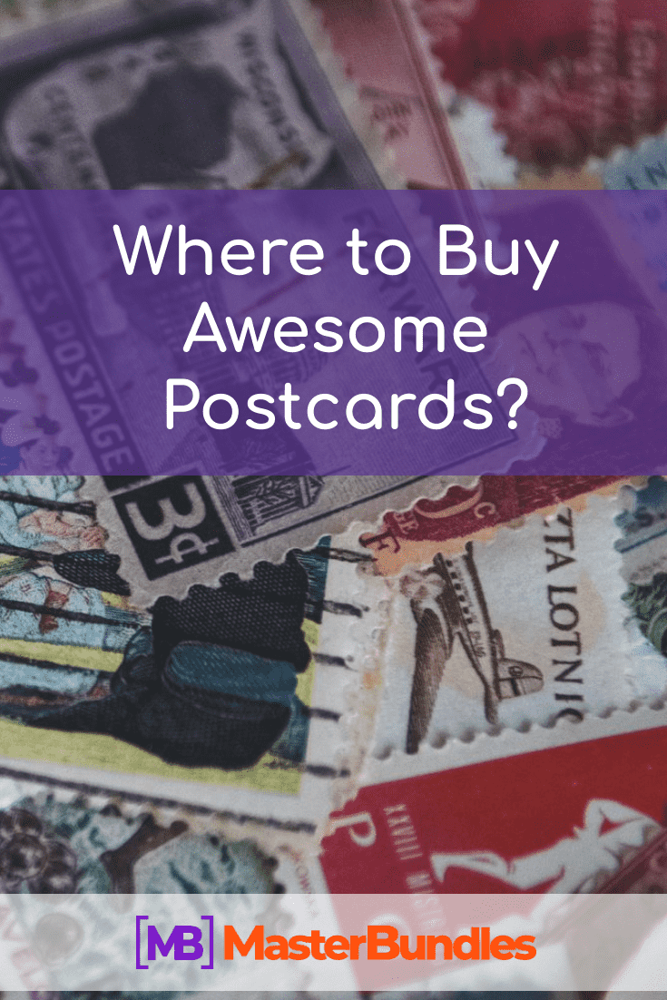 Where to Buy Awesome Postcards? - where to buy awesome postcards pinterest