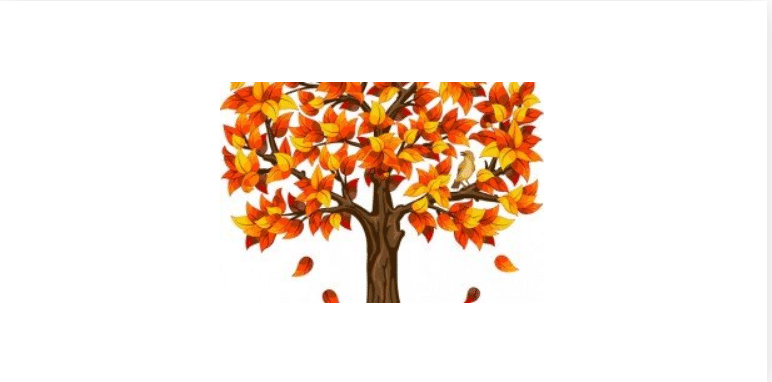 70+ Best Fall & Autumn Clip Art Collection in 2020 - fall autumn clipart 2020 09