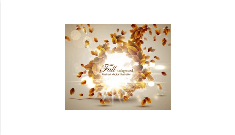 70+ Best Fall & Autumn Clip Art Collection in 2020 - fall autumn clipart 2020 10