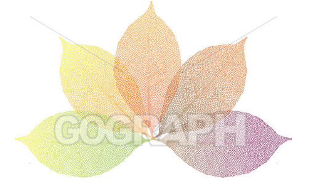 70+ Best Fall & Autumn Clip Art Collection in 2020 - fall autumn clipart 2020 19