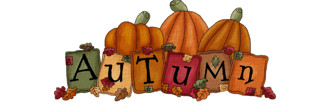 70+ Best Fall & Autumn Clip Art Collection in 2020 - fall autumn clipart 2020 20