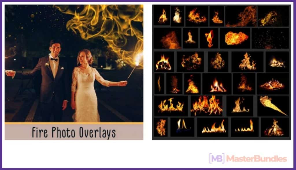 15+ Best Fire Overlay in 2020. How to Make the Most of Fire Overlay - fire overlays 05