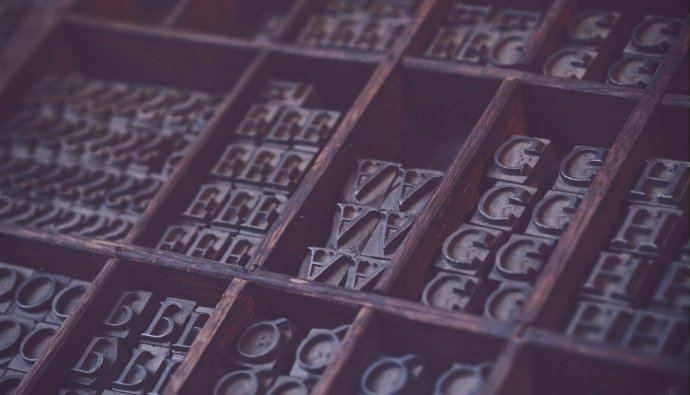25+ Urban Fonts in 2020. Best Free And Premium Fonts - how to sell fonts 2020
