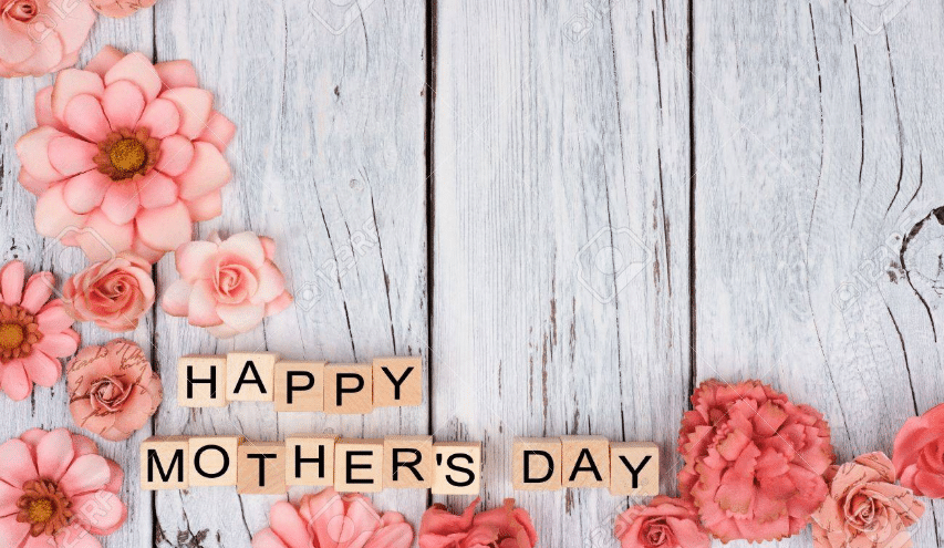50+ Mother's Day Designs 2020: Graphics, Cards, Clipart, Fonts, Backgrounds, and Photos - image24