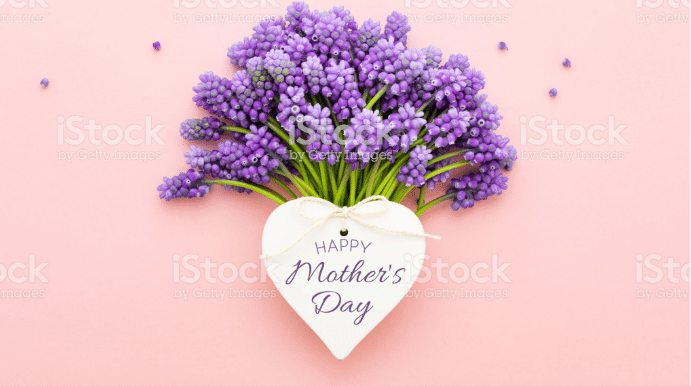 50+ Mother's Day Designs 2020: Graphics, Cards, Clipart, Fonts, Backgrounds, and Photos - image39