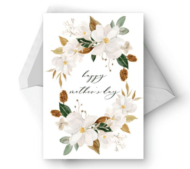 50+ Mother's Day Designs 2020: Graphics, Cards, Clipart, Fonts, Backgrounds, and Photos - image4