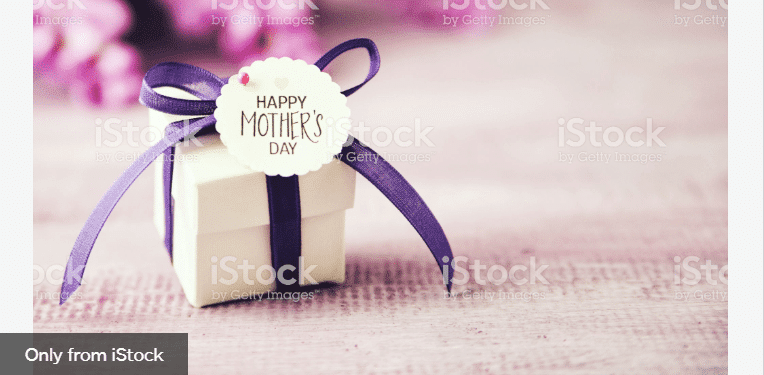 50+ Mother's Day Designs 2020: Graphics, Cards, Clipart, Fonts, Backgrounds, and Photos - image46