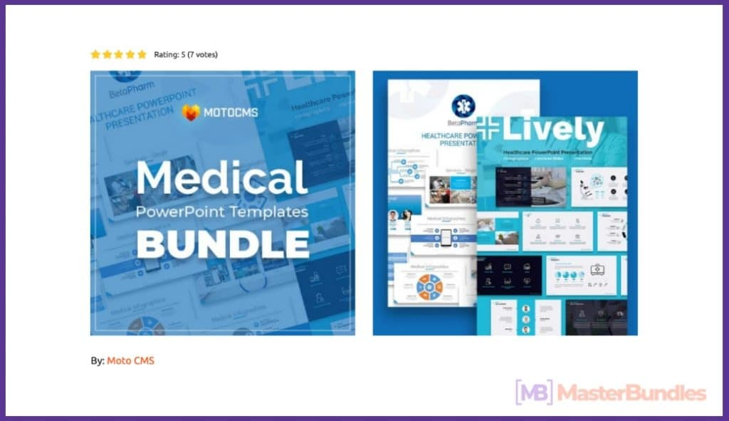 🚑 20+ Medical Infographic Templates, Presentations And Images In 2020 - medical infographic 2020 03