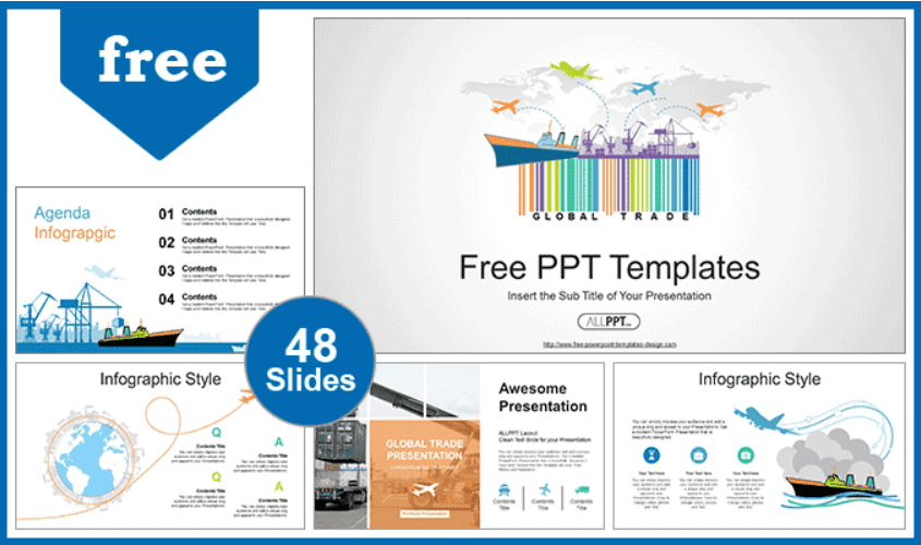 45+ Pitch Deck Powerpoint Templates in 2020: Free and Premium. How To Create A Pitch Deck - pitch deck templaes 29