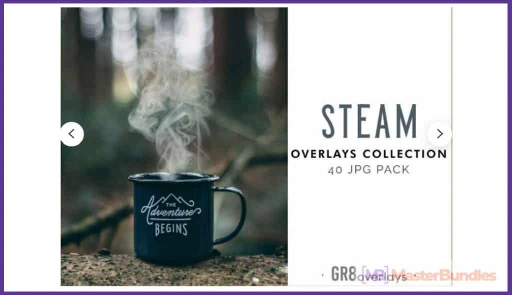 13 Awesome Smoke Overlays Bundles in 2020. Everything You Want to Know about Smoke Overlay - smoke overlay 07