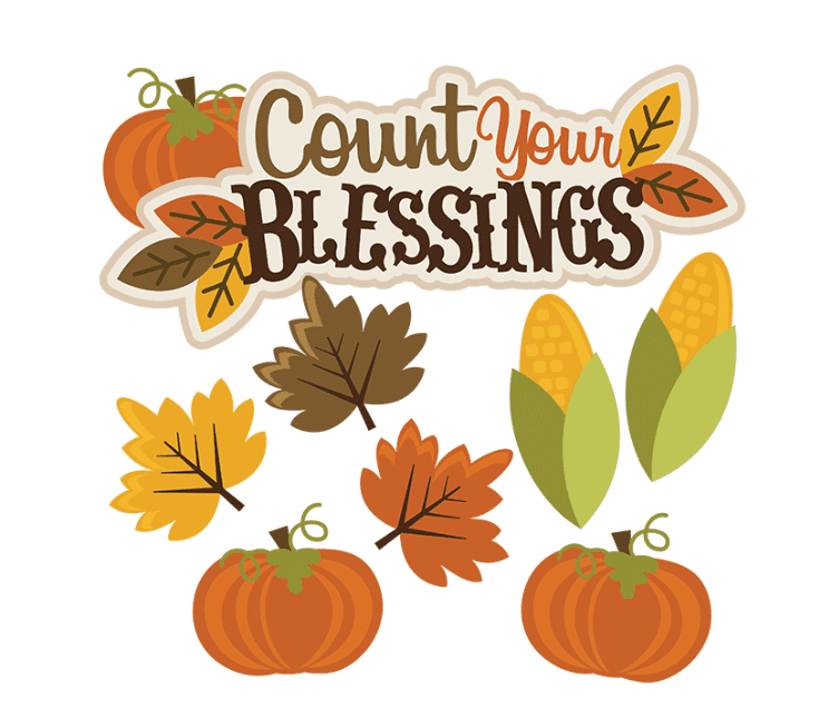🦃 Thanksgiving Clipart In 2020: Tune Up Your Festive Mood - thanksgiving clipart 2020 17