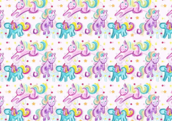 50+ Best Unicorn Background & Patterns in 2020: Free And Premium - unicorn backgrounds patterns 2020 12