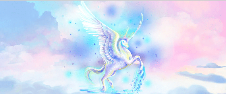 50+ Best Unicorn Background & Patterns in 2020: Free And Premium - unicorn backgrounds patterns 2020 16