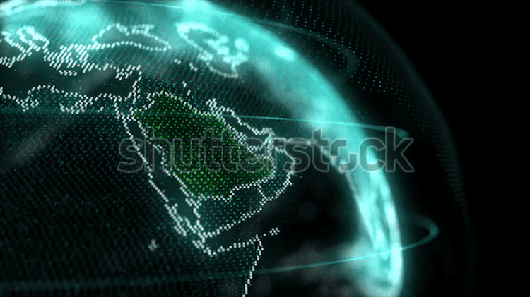 🖥 20+ Best Zoom Virtual Background In 2020: Images And Video. Make Your Video Conferences Fun - zoom virtual background images videos 2020 10 min
