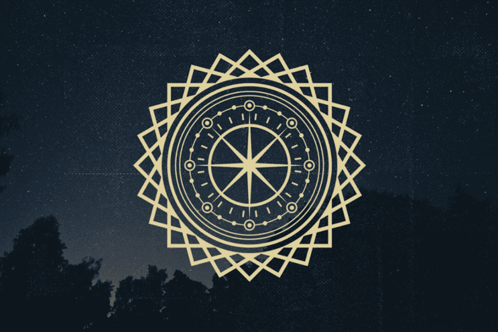 Mandala Designs in 2020: Illustrations, Patterns, Trends. Mandala Creator Online and Free Simple - best mandala patterns 2020 01