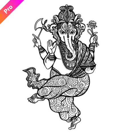Mandala Designs in 2020: Illustrations, Patterns, Trends. Mandala Creator Online and Free Simple - best mandala patterns 2020 22
