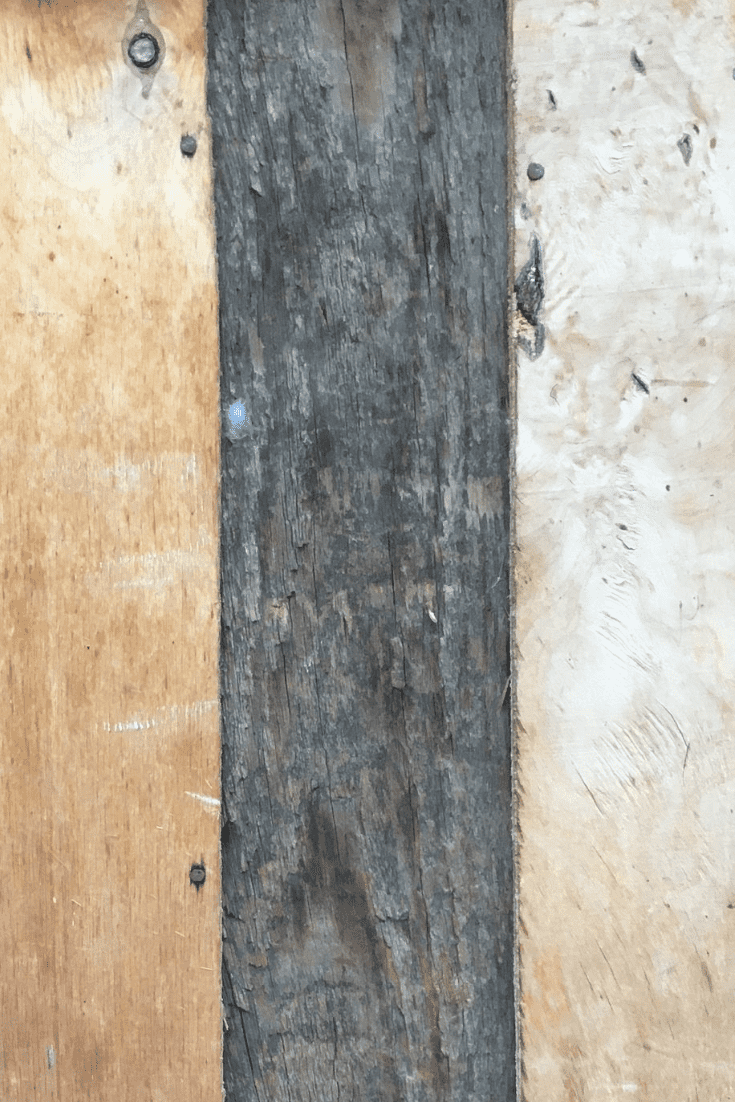 200+ Best Wood Texture Images in 2020: Free and Premium Wood Background Pictures - free wood texture images masterbundles 01