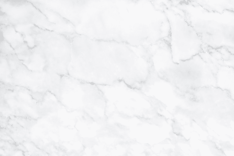 Delicate marble background of natural shade with light dark blotchiness.