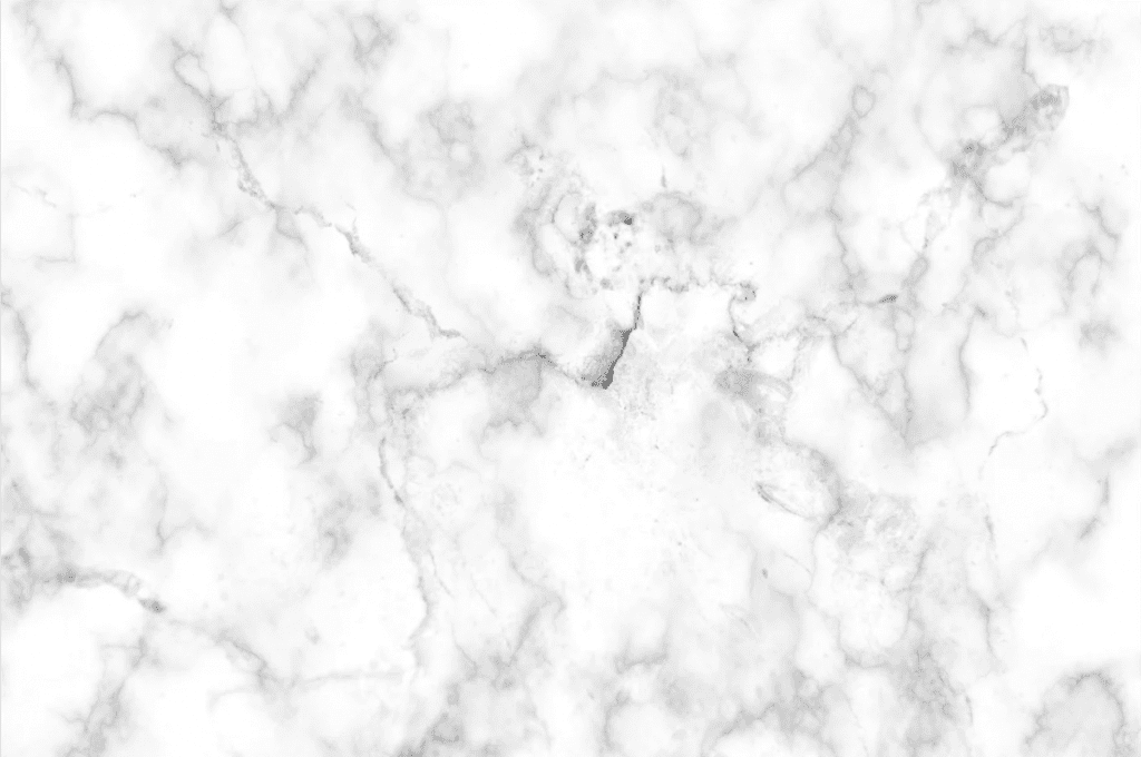 Background with a natural marble color with intense dark blotchiness.