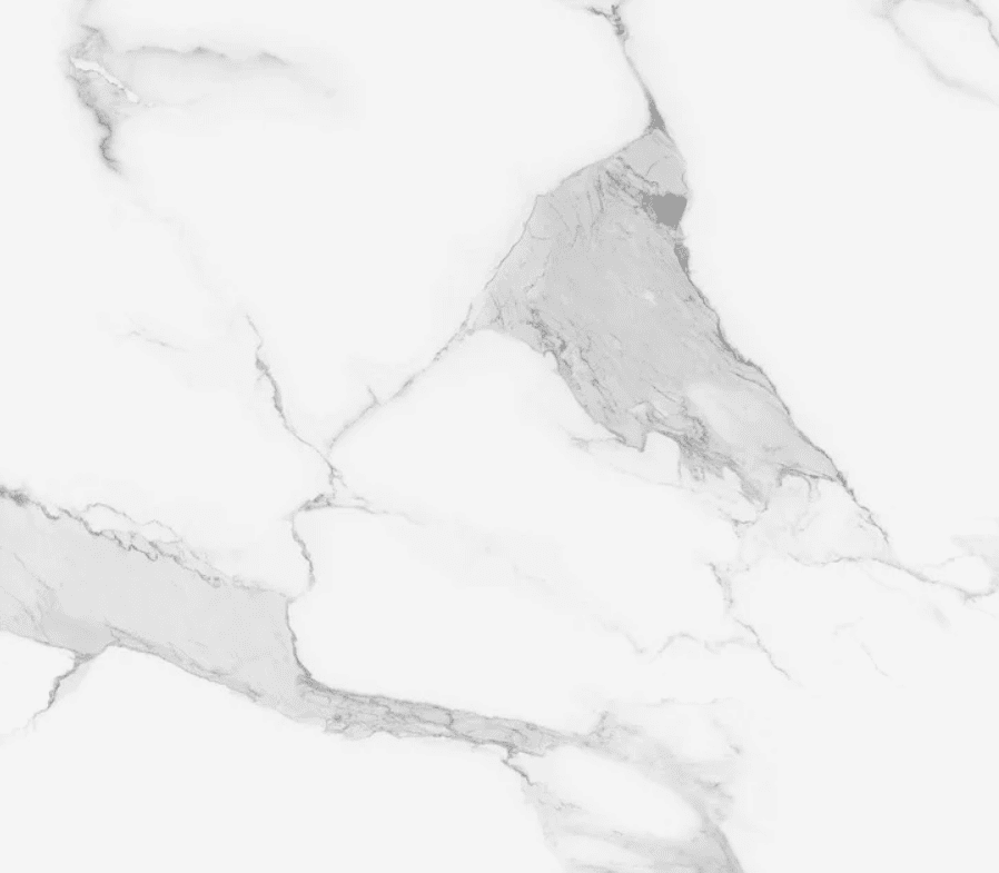 Background with a pleasant natural marble color, covered with grey wide blotches.
