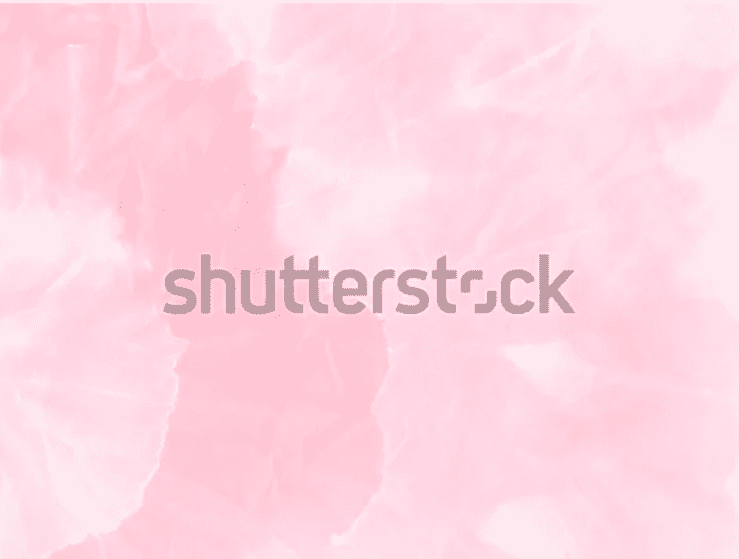 Marble pink background with slight light pink blotches.