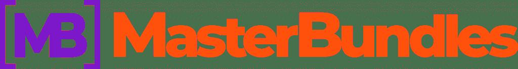 Logo MasterBundles