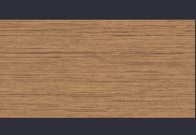 200+ Best Wood Texture Images in 2020: Free and Premium Wood Background Pictures - wood texture free premium 2020 01