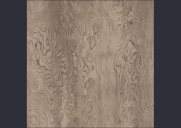 200+ Best Wood Texture Images in 2020: Free and Premium Wood Background Pictures - wood texture free premium 2020 02