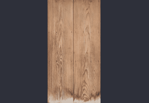 200+ Best Wood Texture Images in 2020: Free and Premium Wood Background Pictures - wood texture free premium 2020 03