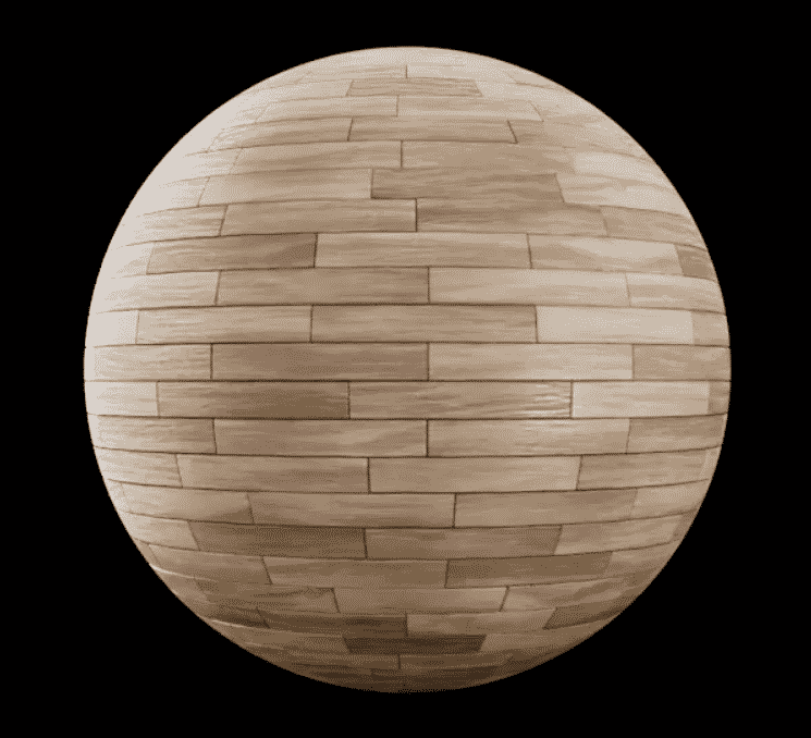200+ Best Wood Texture Images in 2020: Free and Premium Wood Background Pictures - wood texture free premium 2020 06