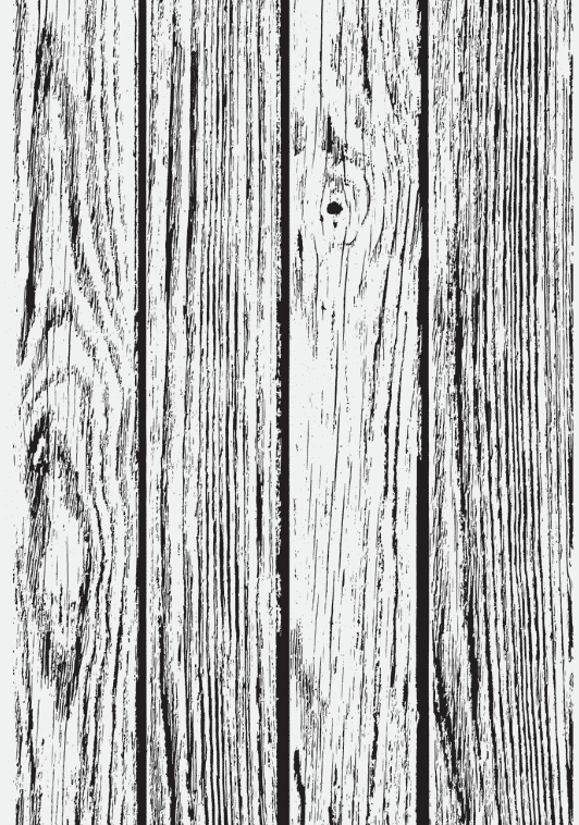 200+ Best Wood Texture Images in 2020: Free and Premium Wood Background Pictures - wood texture free premium 2020 08