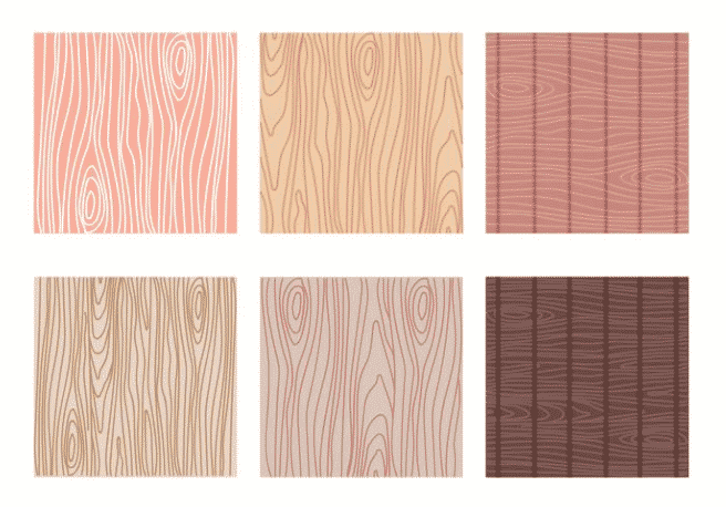 200+ Best Wood Texture Images in 2020: Free and Premium Wood Background Pictures - wood texture free premium 2020 12