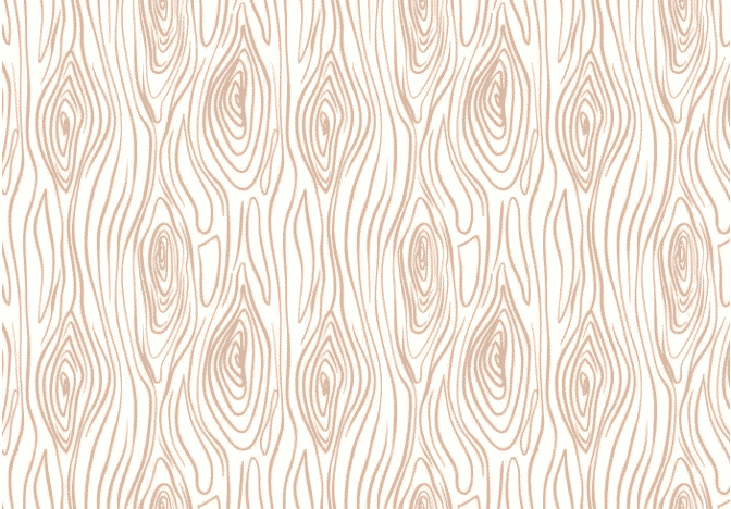 200+ Best Wood Texture Images in 2020: Free and Premium Wood Background Pictures - wood texture free premium 2020 14