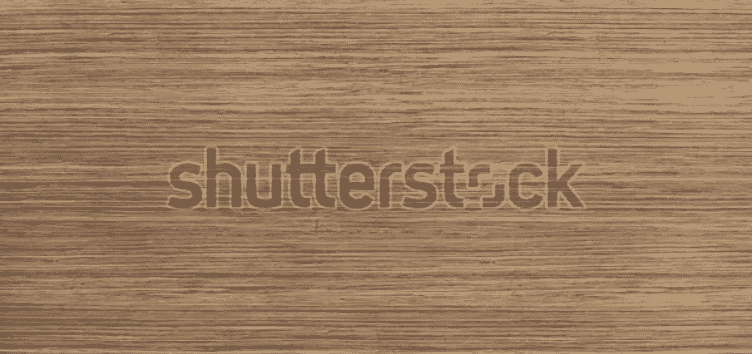 200+ Best Wood Texture Images in 2020: Free and Premium Wood Background Pictures - wood texture free premium 2020 16