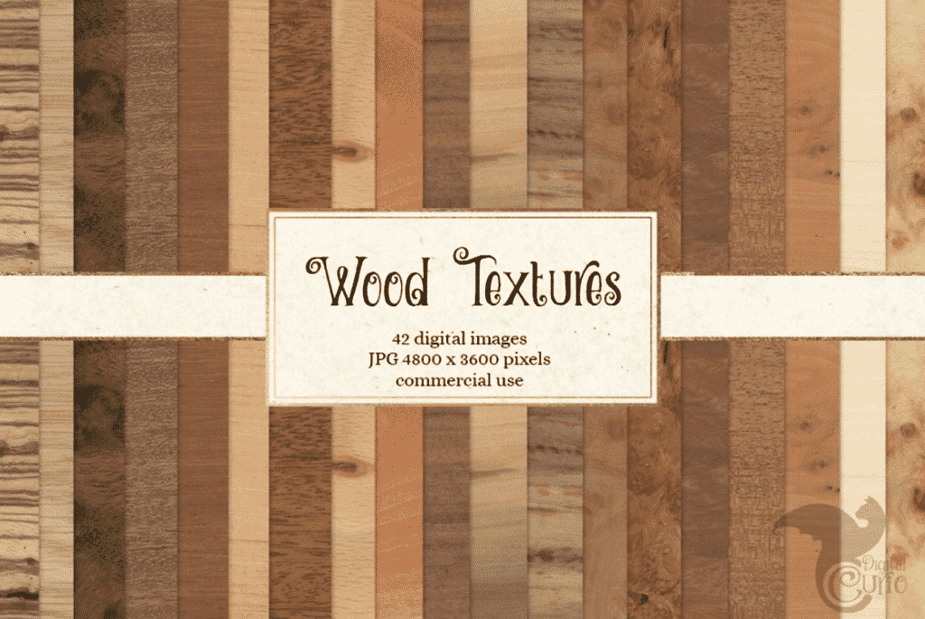 200+ Best Wood Texture Images in 2020: Free and Premium Wood Background Pictures - wood texture free premium 2020 18