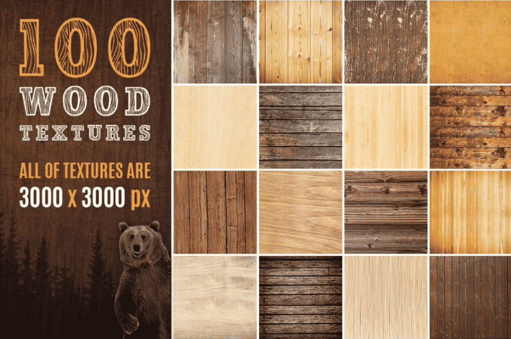 200+ Best Wood Texture Images in 2020: Free and Premium Wood Background Pictures - wood texture free premium 2020 19