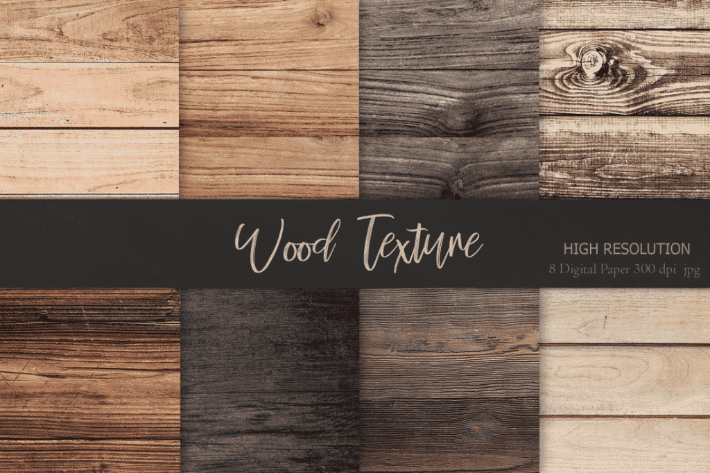 200+ Best Wood Texture Images in 2020: Free and Premium Wood Background Pictures - wood texture free premium 2020 20