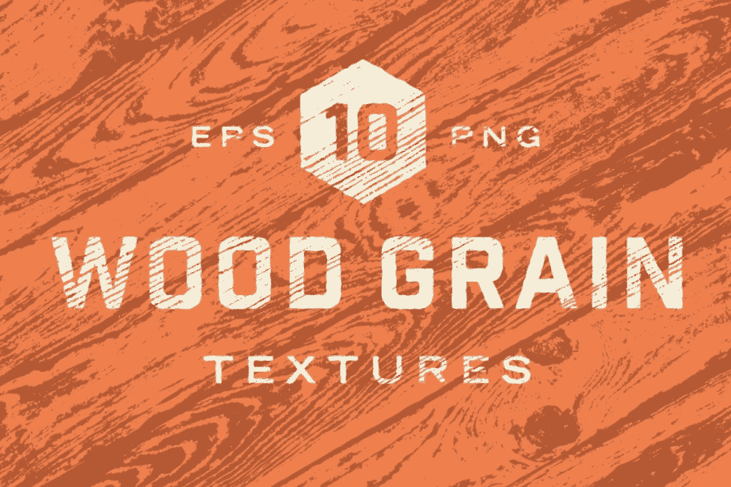 200+ Best Wood Texture Images in 2020: Free and Premium Wood Background Pictures - wood texture free premium 2020 21