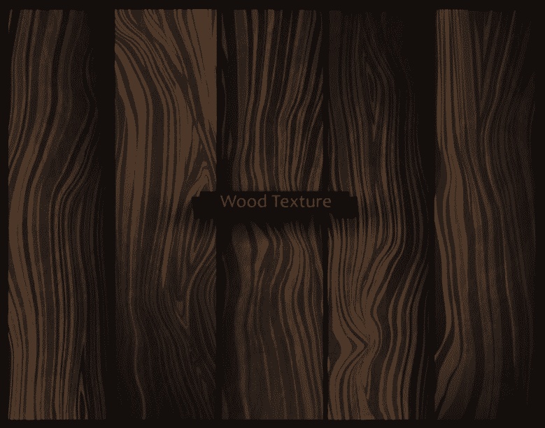 200+ Best Wood Texture Images in 2020: Free and Premium Wood Background Pictures - wood texture free premium 2020 22